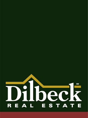 dilbeck